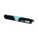 Cartuccia compatibile Epson CX16,CX16NF,CX16DNF,CX16DTNF,C1600 (S050556) CYAN