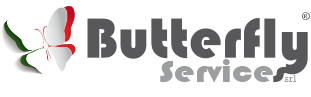 Butterfly Services Srl