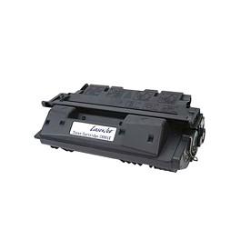 HP Laser Jet 4100 -10K (C8061X)