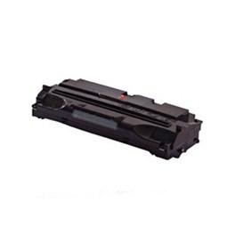 Ricoh 1120L,1160L,Nashua Fax F101 (Type 1265)