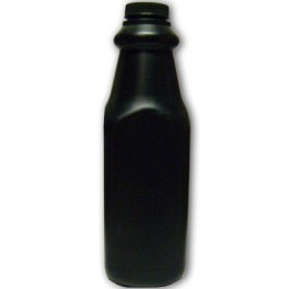 Toner Black (TR-167) Samsung CLP 500, 550 / Xerox 6100