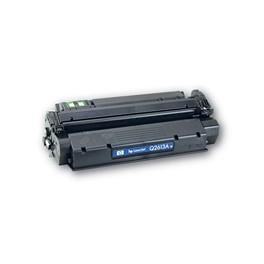 HP Laserjet 1300 (Senza Chip) (Q2613A)