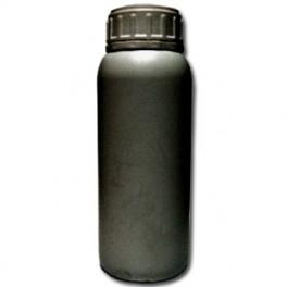 Ink Black Pigm per HP 84