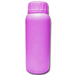 Ink Magenta Dye Based per Epson T0333, T0343