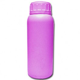 Ink Magenta Dye Based per Epson T0423
