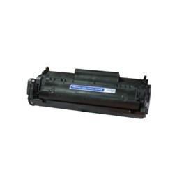 HP Laserjet 1010,1012,1022, 3015,Canon LBP 2900 (Q2612A)