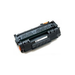 HP Laserjet 1160, 1320, 3390,2,5K (Q5949A)