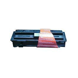 Kyocera FS 720, 820, 920 (TK110)