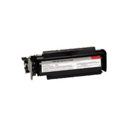 Lexmark Optra T420,T420D,T420DN-10K (12A7415)