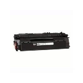 HP Laserjet 1320N,3390,3392- 6K (Q5949X)