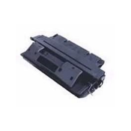 Canon Fax L2000, L2000 IP, LC 710 (FX7)
