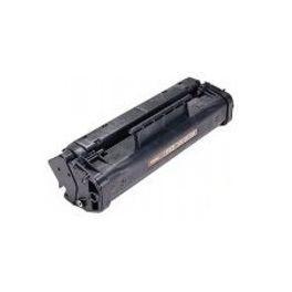 Canon Fax L100, L120, L140, L160 (FX10)