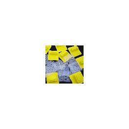 Cappucci di ricambio per Lexmark 12A1980