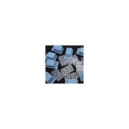 Cappucci di ricambio per HP 29A, 25A
