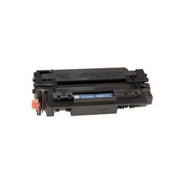HP Laserjet 2400, 2410, 2420, 2430 (CON CHIP) (Q6511A)