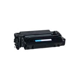 HP Laserjet 2400, 2410, 2420, 2430 (CON CHIP) (Q6511X)