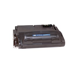 HP Laserjet 4250, 4350 (Con CHIP) (Q5942A)