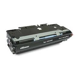 HP Color LaserJet 3500, 3550, 3700 (Nero)  (Q2670A)