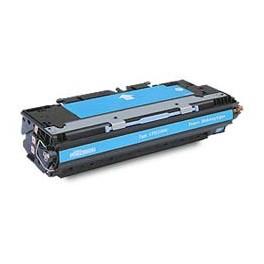 HP Color LaserJet 3500, 3550 (Ciano) (Q2671A)