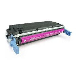 HP Color LaserJet 4600, 4650 (Magenta) (C9723A)