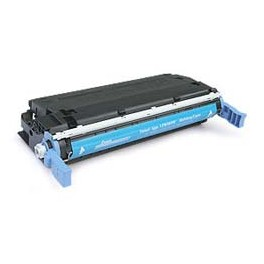 HP Color LaserJet 4600, 4650 (Ciano) (C9721A)