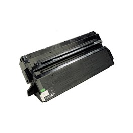 Canon Copier FC100 FC108 FC120 FC128 (E30)