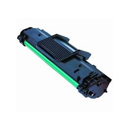 Samsung ML-1610 (ML-1610D2)