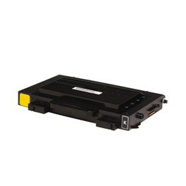Samsung CLP-510 (Nero) (CLP-510D5BK)