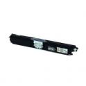 Cartuccia compatibile Epson CX16,CX16NF,CX16DNF,CX16DTNF,C1600 (S050557) BLACK