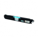 Epson aculaser C1600 C