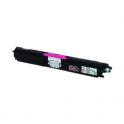 Cartuccia compatibile Epson CX16,CX16NF,CX16DNF,CX16DTNF,C1600 (S05055) MAGENTA