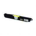 Cartuccia compatibile Epson CX16,CX16NF,CX16DNF,CX16DTNF,C1600 (S050554) YELLOW