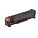 HP PRO 300 M351A,PRO 400 M375,M451,M475 (CE410X) BLACK