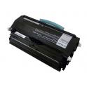 Lexmark E260DN/E360DN/E460DN/E460DW-3.5K (E260A11E)