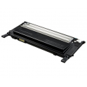 Cartuccia Samsung CLP360,3000.3305,C460,410 BK (CLT-K406S)