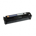 Hp Pro color 200/M251/M276 (CF210X) BK