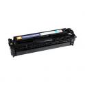 Hp Pro color 200/M251/M276 (CF211A) Ciano