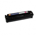 Hp Pro color 200/M251/M276 (CF212A) Giallo
