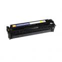 Hp Pro color 200/M251/M276 (CF213A) Magenta