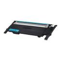 Cartuccia Samsung CLP360,3000.3305,C460,410 (CLT-C406S)