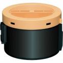 Epson WF AL - MX200