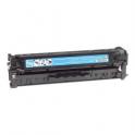 HP per CP2025N,2320,Canon Lbp7200-2.8K (CC531A)