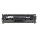 HP per CP2025N,2320,Canon Lbp7200-3.5K (CC530A)