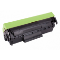 CF283A  Toner compatibile per HP  (1600 copie)