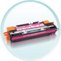 HP Laserjet 3800 (Magenta) (Q7583A)