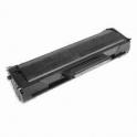MLT-D111S  Toner compatibile per Samsung  (1000copie)