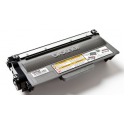 TN 3380 Toner compatibile per Brother  (8000 copie) (TN3380)