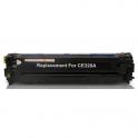 HP CP1525N,CP1525NW,CM1415FNW,CM1415FN 2K (CE320A)