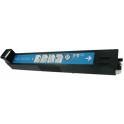 CB381A Toner compatibile HP  (21000 copie)