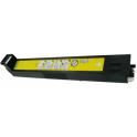 Cartuccia Toner per HP CP6015 CM6030 CM6040FMFP.21K (CB382A) YELLOW